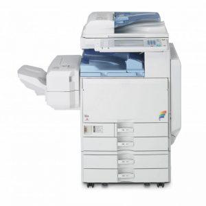 Ricoh MPC2800