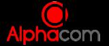 Alphacom | Εμπόριο Μηχανών Γραφείου
