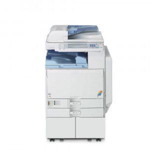 RICOH MPC5501